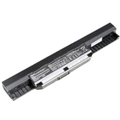 http://www.labatterie.fr/asus-a32-k53-portable-batterie.html portable batterie pour Asus A32-K53