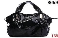 cheap fashion DG handbags 2012 show Wholesale Handbags, Cheap Handbags, Cheap Bags, Designer Handbags On Sale, Designer Wallets, Designer Bags, Fashion Handbags, Fashion Bags, Name Brand Handbags