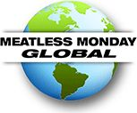 Join the global Meatless Monday movement