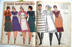 Ana Caldatto : Boneca SUSI Nostalgia, Magazine, Baseball Cards, Vintage, Magazines, Vintage Comics, Warehouse, Newspaper