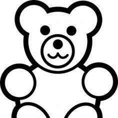 Money Bear Club's value proposition.