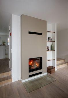 1000 images about spartherm and brunner on pinterest. Black Bedroom Furniture Sets. Home Design Ideas