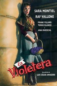 Descargar La Violetera Pelicula 1958 Completa En Español Online Gratis Repelis Películas Completas Peliculas Libros De Música
