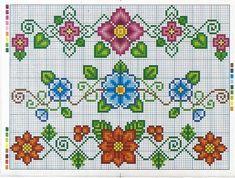ac55590db039347f7339325634e109d2.jpg 640×484 piksel