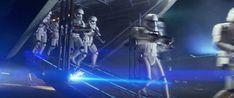 Star Wars: El despertar de la Fuerza : Foto