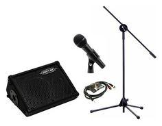 Artec Singer Starter Set 1 - Thomann  www.thomann.de #gifts #gift #present #xmas #christmas #music #gear #accessories #gear #instrument #kids #starters #beginners #begin #start #singer #vocals