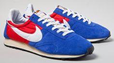 325892d631 Nádherné Montreal, Nike Sportswear, Dapper, Olympia, Sneakers Nike, Adidas,  Mountain