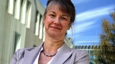 Election Former chief scientist Penny Sackett has called for the government to reverse CSIRO funding cuts. Australian Politics, Professor, Acting, Teacher