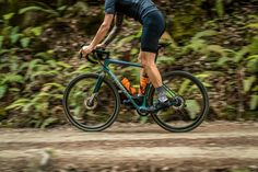 """Specialized Bicycles on Instagram: """"Your ride is diverse. Your bike should be, too. #specializeddiverge⠀ ⠀ Tackle everything from urban tarmac to rustic trails with enhanced…"""""""