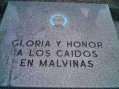 2 de Abril de 2015 – Nuestro Homenaje a los Héroes de Malvinas http://www.yoespiritual.com/reflexiones-sobre-la-vida/2-de-abril-de-2012-nuestro-homenaje-a-los-heroes-de-malvinas.html