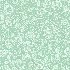 Our Selection Of Modern Fabric By The Yard In Sewing Patterns Thread And Wallpaper