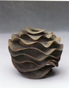 Melvyn Firmager, Seaflower #340