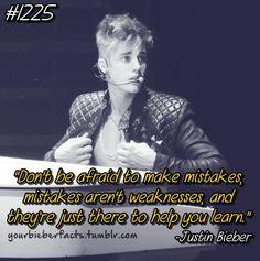 :) #Bieberfacts