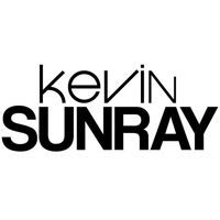 Kevin Sunray - The Guardian (Free Download) by We Are - The Night on SoundCloud