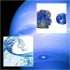 Aquarius o Acuario (♒) es el undécimo signo del zodiacoSimboliza la revolución y su símbolo representa el agua.Su piedra es el Zafiro.Acuario fue tradicionalmente gobernado por el planeta Saturno, sin embargo, desde el descubrimiento del planeta Urano, éste se ha considerado su regente.Está dedicado a Ramman, el dios de la tormenta.Se dice que el símbolo astrológico del signo Acuario representa olas u ondas de agua