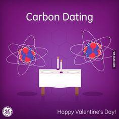 valentine's day math puns