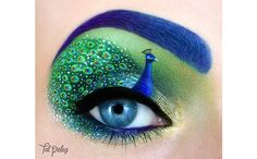 Tal-Peleg-Art-of-Makeup-5