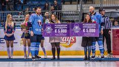 Hokejový KHL zápas HC Slovan Bratislava – Dinamo Riga #hcslovan #hcdinamoriga #khl #кхл #hokej #icehockey #хоккей #vernislovanu Bratislava, Riga, Ice Hockey, Hockey