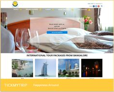TravelPD develops powerful travel portals that integrated with many hotel suppliers through most advanced XML integration programs.   We provide best hotel booking engines that works for all types of accommodations like hotels, motels, hostels also supports B2B, B2C & B2B2C business processes of travel companies. The agent can be controlling, backend profiles management, accounting systems, multi-currency, easily customizable, responsive and many other features.