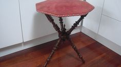 On sale now at my webstore! Pls see www.cashelantiques.com for details Modern Interior, Create Your Own, Antiques, Style, Antiquities, Swag, Antique, Modern Interiors, Contemporary Interior