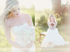 bridal photography - Google Search