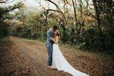 Naples Florida Wedding | Photographer Jayleigh Daniel Photography | Martina Liana wedding separates