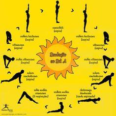 Rituais sagrados: práticas diárias que fortalecem alma, mente e corpo
