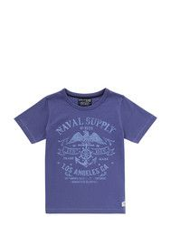 Soul & Glory T-Shirt