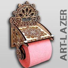ART-LASER ART-LAZER Lazer kesim, inanılmaz şeyler