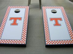 The online community for Cornhole enthusiasts. Chat with other Cornhole Players in the forums. Learn how to build cornhole boards, get painting tips, ask questions about cornhole rules, or find the best cornhol retailers in our buy and sell area.