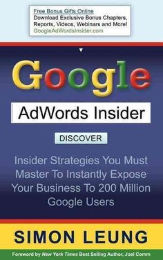 Wordpress all in one for dummies 3rd edition pdf download google adwords insider insider strategies you must master to instly expose your business to 200 fandeluxe