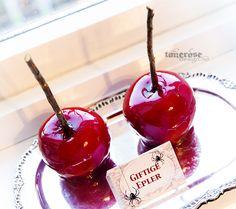 Giftige epler!  karameliserte_epler_carmel_apples