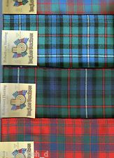 Robertson Original Tartan | Tartan Sash Robertson Ladies Scottish Plaid Ships free in US