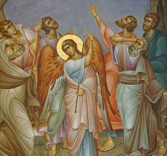 Byzantine Icons, Jesus Pictures, Orthodox Icons, Christ, Saints, Religion, Creations, Princess Zelda, Fictional Characters