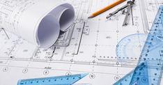 A weboldal tervezés a honlap vázát alkotja meg