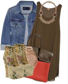 """""""Festivities."""" by snake-biter ❤ liked on Polyvore"""