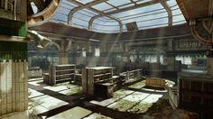 Gears of War 3 beta: The rundown