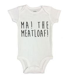 Great price on a designer quality onesie. Super funny, super cute and fast shipping.í«ÌÎ_ Order yours today, check out our others we have hundreds.