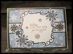 card by DT Merethe Challenge Week, House Of Cards, Mix Media, Challenges, Scrapbooking, Paper Crafts, Stamp, How To Make, Color