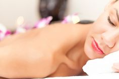 skin care, waxing services, and massage therapy located in San Diego Ca Hillcrest.
