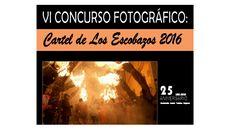VI Concurso fotográfico Cartel de los Escobazos de Jarandilla de la Vera…