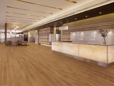 Gallery, Solid Wood Flooring, Hard Wood Floors