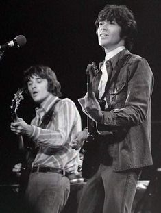 Robbie Robertson, Musicians, Band, Sash, Music Artists, Composers, Bands