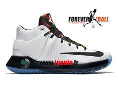 best sale sale usa online various colors 278 Best http://www.igenio.fr/ images | Sneakers nike, Sneakers ...