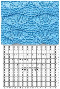 08c8066847a5b3d84ec0a37bd09866d9.jpg (584×862)