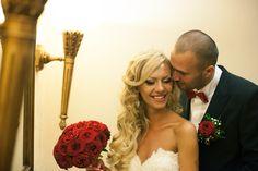 fotografie nunta by Scriitorideimagine.ro