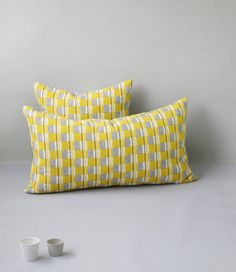 Eleanor Pritchard - Charlock cushions - photo by Elliott Denny.jpg