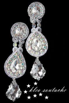 IDALIA | Biżuteria ślubna
