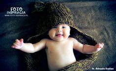 Sweet kid. Pic made by Aleksandra Krystians www.foto-inspiracja.pl