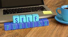 11steps-self-publish-a-book